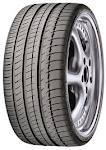 Summer Tyre MICHELIN PS2 N2 XL 295/30R19 100 Y