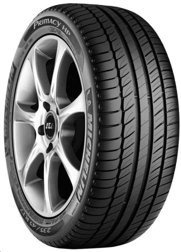 MICHELIN PRIMACY 4 XL 101W