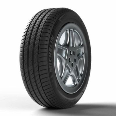245/45 R17 99Y MICHELIN PRIMACY 3 XL