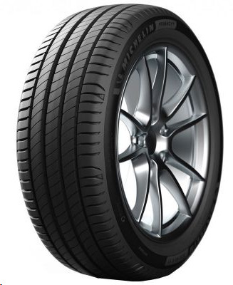 MICHELIN PRIMACY 4 93V