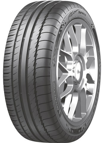 MICHELIN PS2 RO1 XL 94Y
