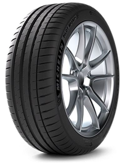 225/45 R19 PS4 XL DEMO 96 W