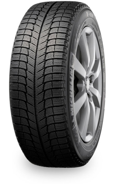 225/60 R16 X-ICE XI3 XL 102 H