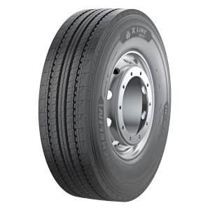 MICHELIN X LINE ENERGY Z 150L