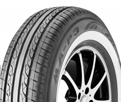 185/70 R14 MA-P3 WSW 33 MM 88 H