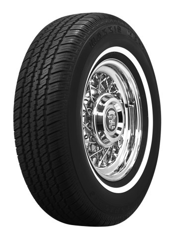 165/80 R13 MA-1 WSW 83 S
