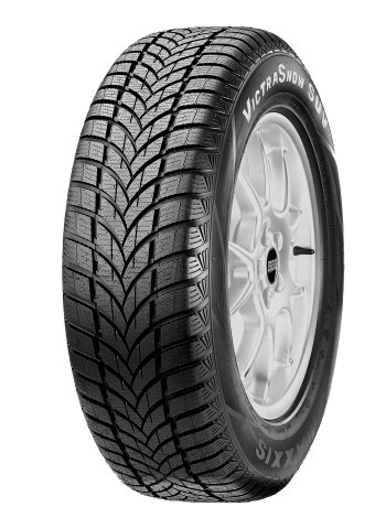 MAXXIS MA-SW 112H
