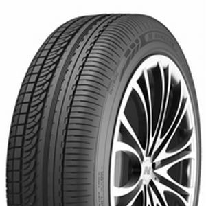 205/40 R18 86H NANKANG AS-1 XL