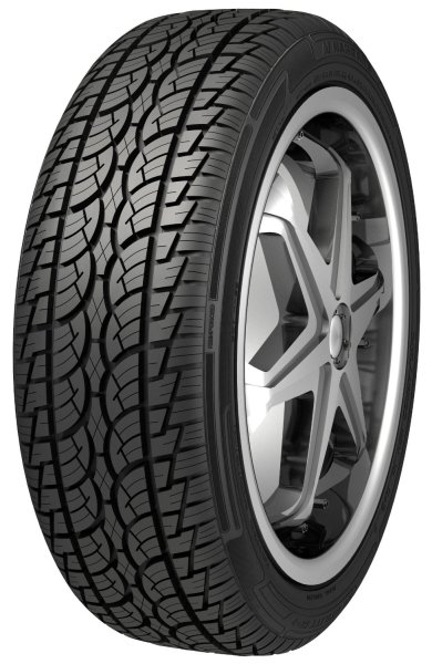 215/55 R18 99V NANKANG SP-7 XL