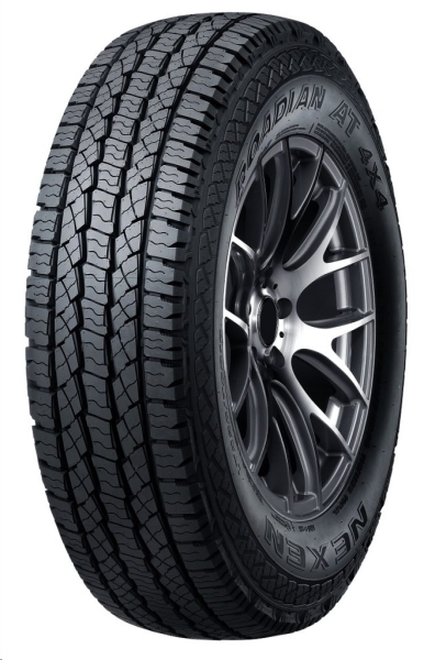 205/70 R15 ROADIAN AT 4X4 96 T