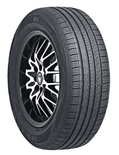 205/50 R17 N BLUE ECO XL 93 V