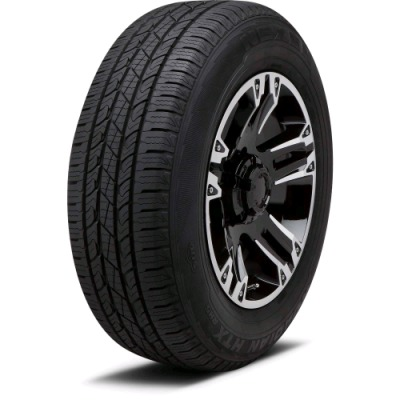 235/65 R17 ROADIAN HTX RH5 XL 108 H