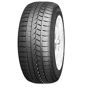 255/40 R19 100V NEXEN WINGUARD SPORT XL