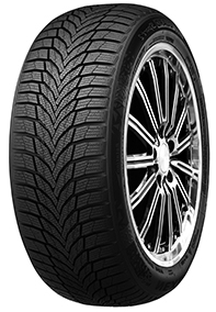 205/50 R17 93V NEXEN WINGUARD SPORT 2 XL
