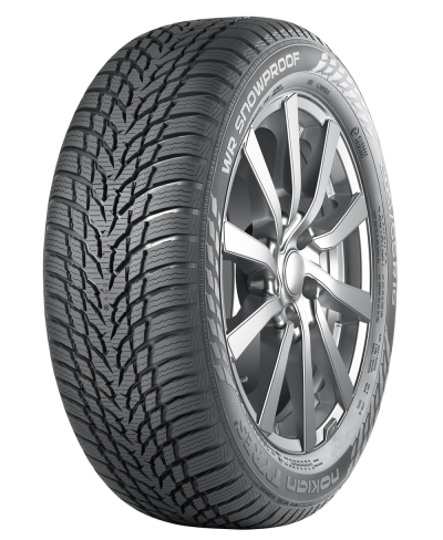 175/65 R15 WR SNOWPROOF 84 T