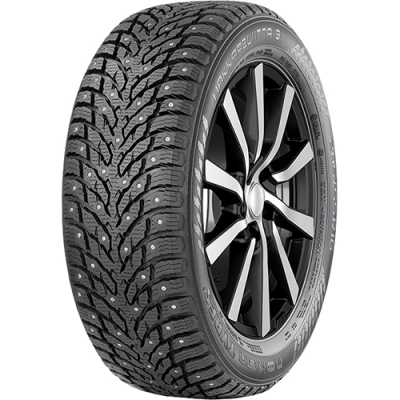 225/55 R17 HKPL 9 SPIKED XL 101 T