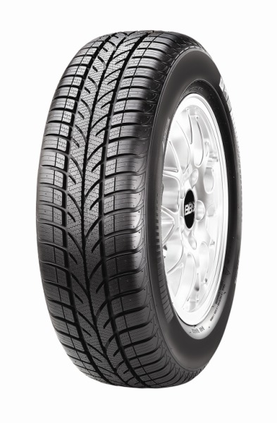 225/55 R17 ALL SEASON XL 101 V