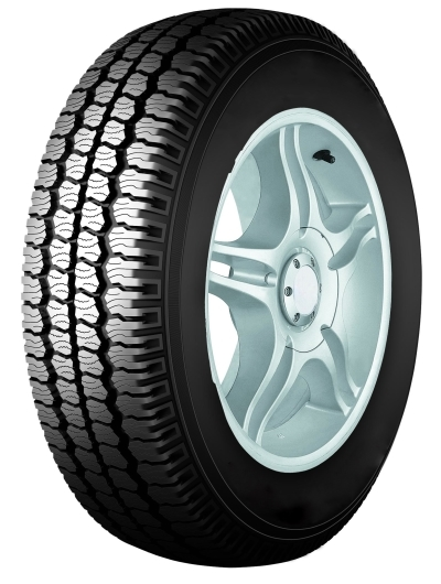 215/70 R15 ALL SEASON LT 109 R