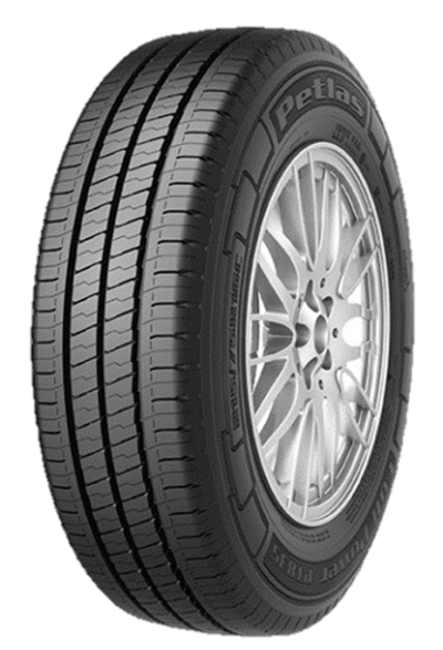215/75 R16 FULL POWER PT835 116 R