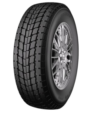 195/70 R15 FULLGRIP PT925 ALL-WEATHER 104 R