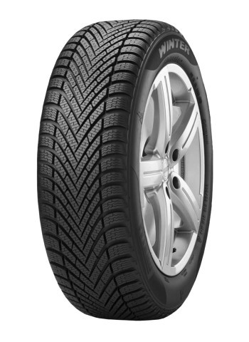 215/50 R17 CINTURATO WINTER XL 95 H
