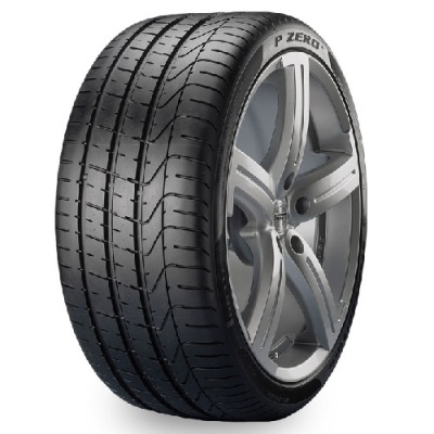 Summer Tyre PIRELLI P ZERO AM8 XL 295/30R19 100 Y