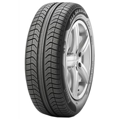 185/55 R15 CINTURATO AS PLUS 82 H