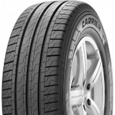 Pirelli CARRIE Tyres