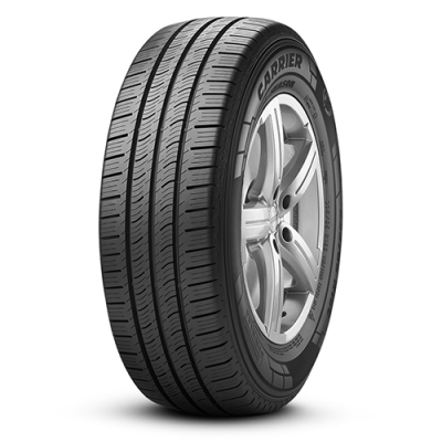Pirelli CARRIE ALL SEASON Tyres
