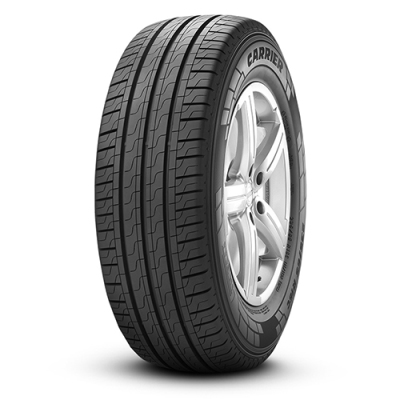 195/65 R16 95T PIRELLI CARRIER XL