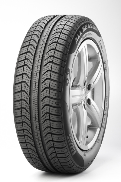 215/45 R17 CINTURATO AS PLUS S-I XL 91 W