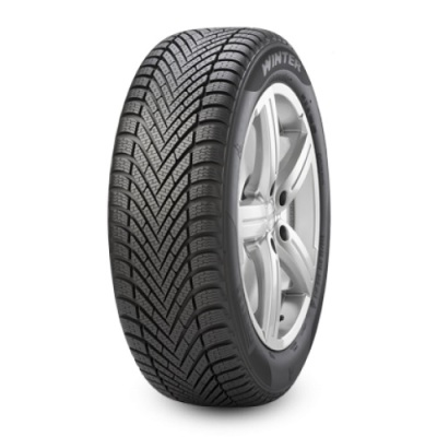 195/65 R15 95T PIRELLI CINTURATO WINTER XL