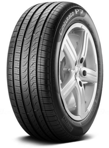225/45 R17 94V PIRELLI CINTURATO P7 AS AO XL