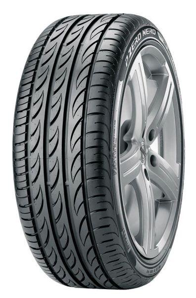 245/45 R18 P NERO GT XL 100 Y