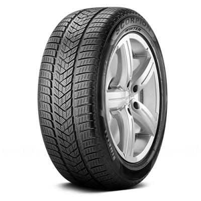 PIRELLI 275/40R22 108V SCORPION WINTER  zimné pneumatiky