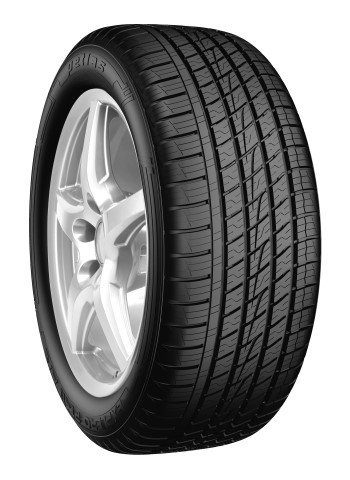 245/65 R17 PT411 ALL-WEATHER XL 111 H