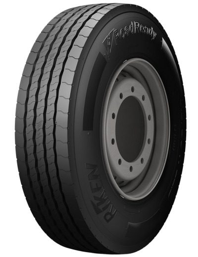 205/75 R17.5 ROAD READY S 124 M