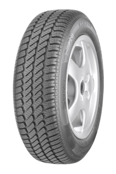 195/65 R15 91H SAVA ADAPTO ALL SEASON