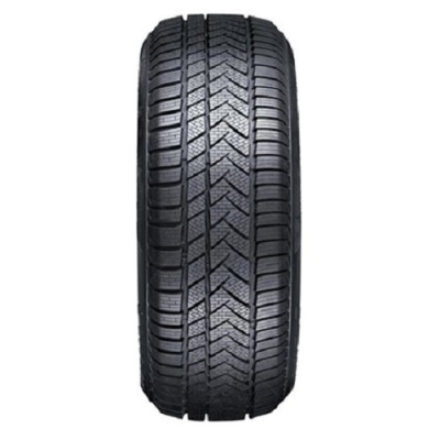 215/55 R16 97H SUNNY NW211 XL