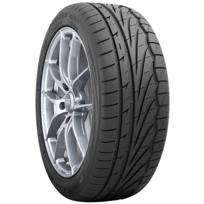 205/50 R16 PROXES TR1 87 W