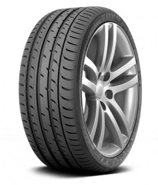 235/55 R17 PROXES SPORT 99 Y