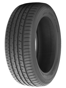 225/55 R19 PROXES R46A 99 V