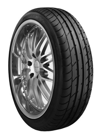 235/65 R17 PROXES T1 SPORT SUV XL 108 V