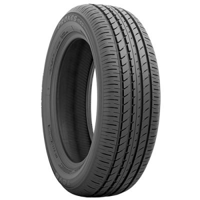 185/60 R16 PROXES R39 86 H