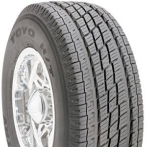 225/65 R17 102H TOYO OPEN COUNTRY H/T