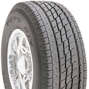 225/70 R16 103T TOYO OPEN COUNTRY H/T