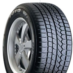 215/55 R18 OPEN COUNTRY W/T 95 H