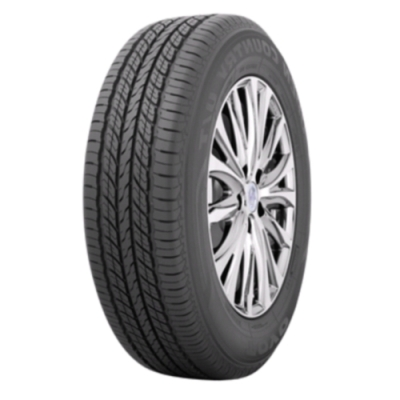 285/60 R18 OPEN COUNTRY U/T 116 H