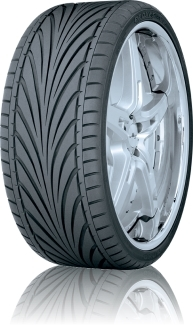 195/50 R15 82V TOYO PROXES T1-R