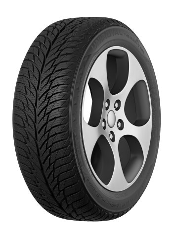 225/50 R17 ALL SEASON EXPERT XL 98 V